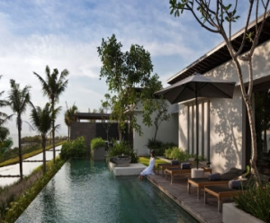Honeymoons at Alila Villas Soori – Alila Villas Soori Honeymoons