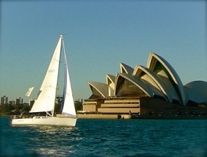 Australia Honeymoons