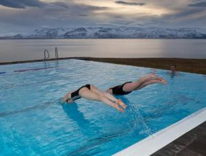 Iceland Honeymoons