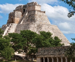 Your Yucatan Honeymoons