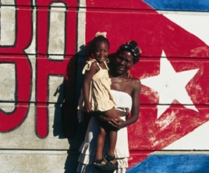 Cuba for Connoisseurs Honeymoons