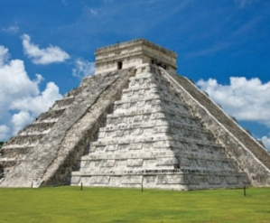 Mayan Taster Honeymoons