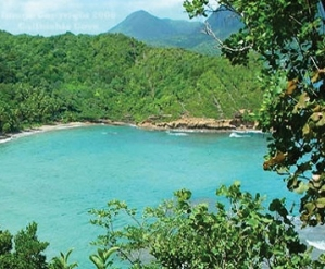 Dominica Discovery Honeymoons