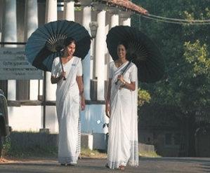 Sri Lanka Heritage & Nature Honeymoons