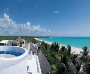 Maroma Resort & Spa by Orient Express