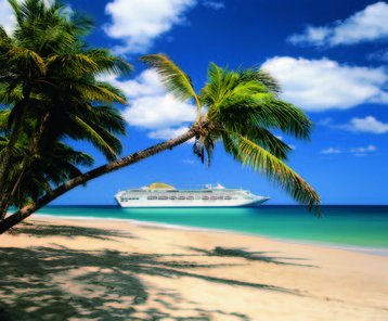 Honeymoons at World Cruise – World Cruise Honeymoons
