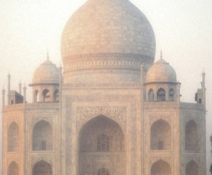 Taj Tour Honeymoons