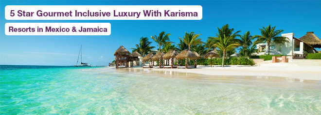 Karisma Honeymoons Best Price Guarantee