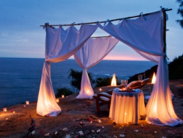 Banyan Tree Seychelles Honeymoons