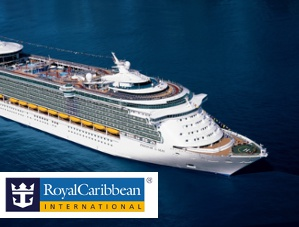 Royal Caribbean Cruise Honeymoons