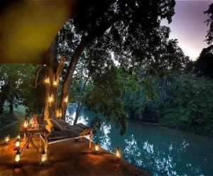 Banjaar Tola Honeymoons