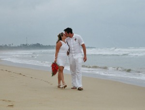 Sri Lanka Honeymoon Resorts
