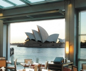 Highlights Down Under Australia Honeymoons
