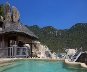 Vista of Vietnam Honeymoons